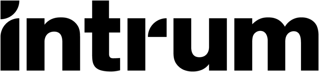 Intrum Latvia